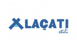 alacatistili.com/