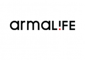 .armalife.com.tr/