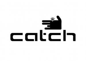 catch.com.tr