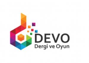 devo.com.tr/