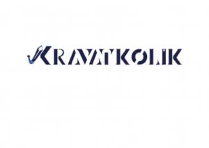 kravatkolik.com