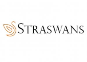 straswans