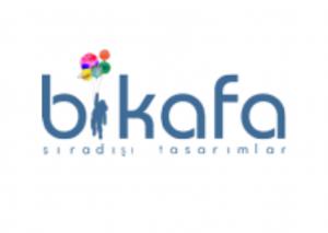 bikafa