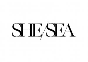 she sea