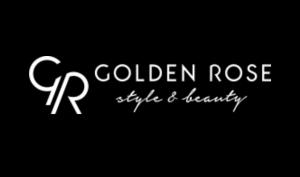 goldenrose