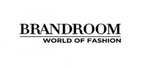 Brandroom Logo