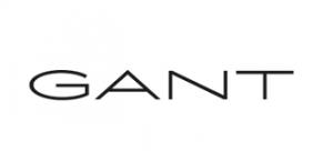 Gant Logo
