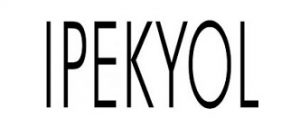 IPEKYOL-logo