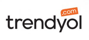 Trendyol international global worldwide delivery shipping yollando best and most popular shopping sites in Turkey How to buy from Trendyol.com shop and ship