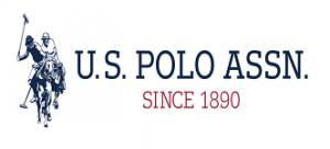 U.S Polo ASSN - Logo