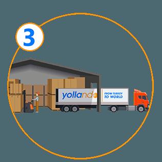 USE-YOUR-YOLLANDO-ADDRESS