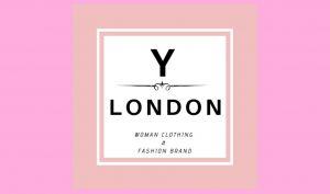 Y London