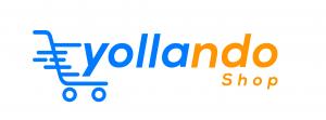 Yollando-Shop-logo