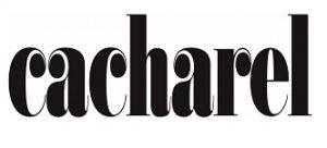 cacharel-logo