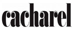 cacharel-logo