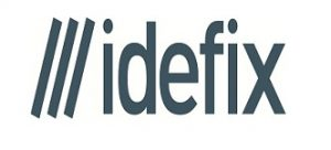 idefix_logo