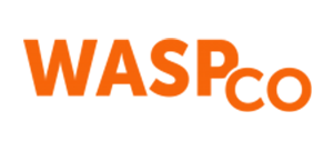 wasp-snacks-logo