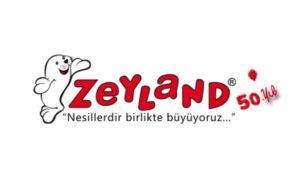 zeylan